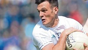 Kildare unchanged for Leinster final against Dublin