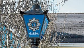 Tarmonbarry Garda Station must be re-opened