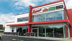 Sixty new jobs for Limerick as Supermac's opens outlet