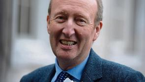 Minister Shane Ross told to 'cop himself on' over new motoring laws during heated discussion at Longford Co Council meeting