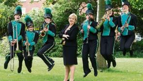 Opinion: Creative Ireland is about you, so get out and enjoy in Kilkenny