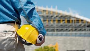 €4.23mspent on Longford home improvements