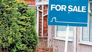 CSO Property Price Index indicates drop in Longford home ownership levels
