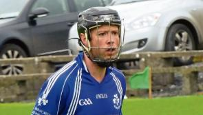 West Tipperary SHC final - Eire Og and Clonoulty-Rossmore clash at Golden