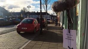 Creative Ireland: Limerick's HearSay Festival raising the audio bar