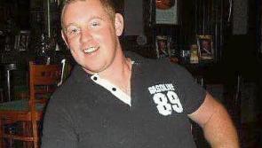 #Longford #Ophelia National News: Cahir man killed in storm named
