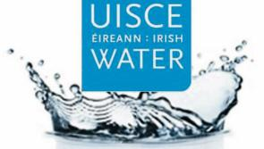 Irish Water update: All water supply zones in  Longford are back in operation