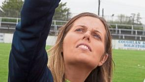 Kildare's Christine Murray named Leinster GAA PRO of the year