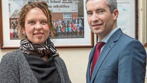 New era for Clonmel High School with two vice-principals appointed
