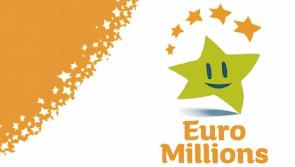 People of Longford have chance to make Ireland's rich list with €130m EuroMillions Jackpot!