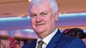 Leinster Leader 100 Question GAA Sports Quiz