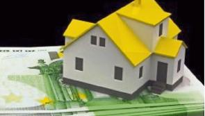 Local Property Tax return of €2.1m in Longford is joint lowest in country