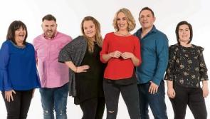Operation Transformation's Dr Eddie Murphy: Local  leaders are getting to grips with real life changes
