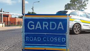 Road tragedy in north Longford as 62-year-old pedestrian dies after being struck by car