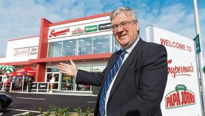 Supermac's outlets to close by Thursday