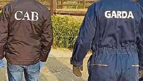 Criminal Assets Bureau seeking permission to sell almost €3 million worth of seized cars