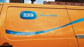 ESB Networks on full levels of preparedness for onset of Storm Callum
