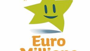 Euromillions €195,042 winner is most likely a hospital worker says Lottery HQ