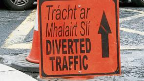 Longford Motoring Alert: Temporary road closure and detour route to facilitate Clonfin Commemoration