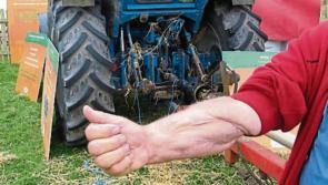 Teagasc highlights male farmer health burdens ahead of Men's Health Week