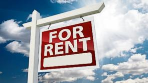 A Longford rental property will cost you €685 per month, an increase of 13.3%