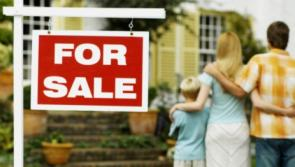 Longford is cheapest location in country to buy a home with average house price standing at €137,000