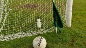 Heartbreak for two Offaly teams in Leinster Club Finals today