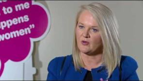 Video: Breast cancer patients to benefit from pioneering developments in treatment and research