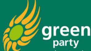 Green Party  to hold open meeting in Longford
