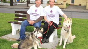 Longford support urged for Huntington's Disease walk fundraiser at Lough Key Forest Park