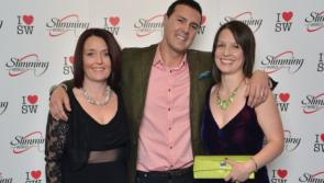 Longford Slimming World: Encouraging men to take better care of their health