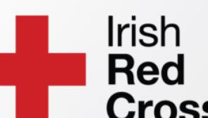 Irish Red Cross on standby in advance of adverse weather #beastfromtheeast