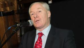 €112,571 in funding allocated to three Longford organisations