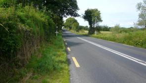 New Oireachtas reports places N4/N5 upgrade and motorway development in Longford at top of the agenda