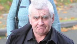 REVEALED: Cost of pursuing Longford pig farmer through courts system to cost taxpayers €500k