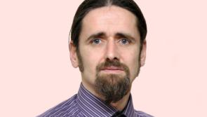 MEP Luke Ming Flanagan discusses recent AGRI Committee vote