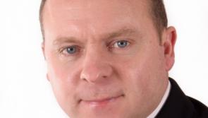 Fianna Fáil's Martin Mulleady set to become Longford's first citizen