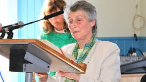 Time to Remember: A Journey of Reconciliation by Granard's Sr Maeve Brady
