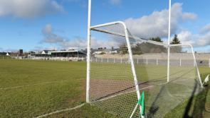 Leinster GAA Fixtures (November 26 & 27)