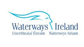 Waterways Ireland aim to develop services at Red Bridge Ballymahon
