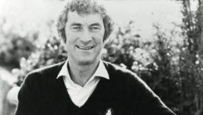 Calls to honour deceased Granard greats