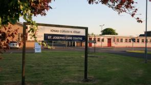 Replacement patient transport service needed for St Joseph's Care Centre in Longford