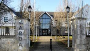Delays to refurbishments works at Longford Garda Station 'not acceptable' says local councillor