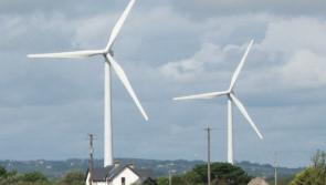 'No to Derryadd Wind Farm' community meeting to be held this month