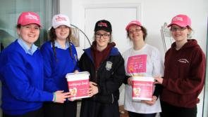 Longford volunteers sought for upcoming Lollipop Day