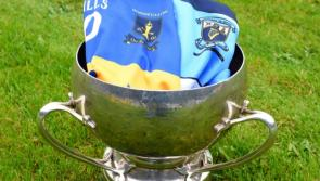 Longford SFC: Neighbouring rivals Mullinalaghta and Colmcille will clash in the quarter-final