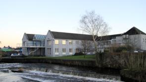 Longford to receive €3m regeneration boost