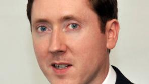 Longford councillors pay tribute to Padraig Loughrey in wake of shock resignation