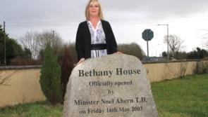 Family Day on May 4 for Bethany House