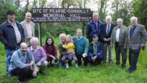 Longford crowds invited to attend Jimmy Gralton's homecoming